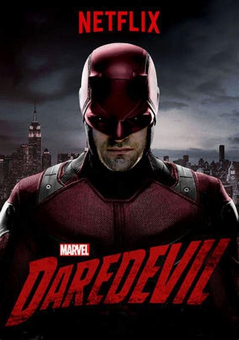 A Place Netflix Release Date Daredevil Season 2 Netflix Release Date And Updates What Is Known So Far