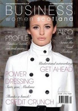 list  popular top  business magazines    world