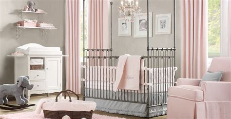 grey baby bedroom baby nursery ideas what would karl do