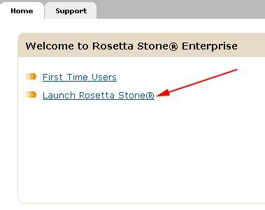 rosetta stone xp 3