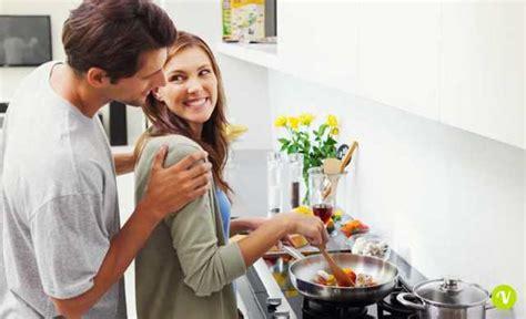alimenti aumentano la fertilitã maschile come aumentare la fertilit 224 e mantenerla alta con i cibi
