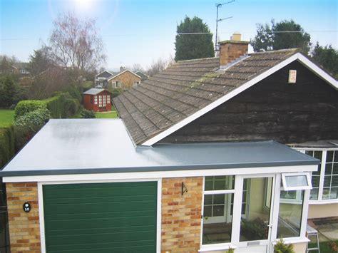 fibreglass flat roofing in grp grp fibreglass flat roofs leeds roofing company roofer leeds