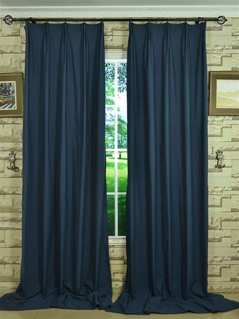 extra wide curtains ready made ready made curtains extra wide nrtradiant com