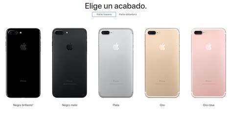imagenes iphone 8 colores por qu 233 deber 237 as comprar un iphone 7 antes que un iphone x