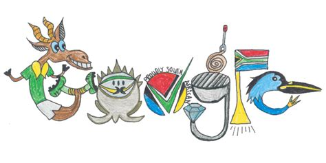 doodle 4 countries doodle 4