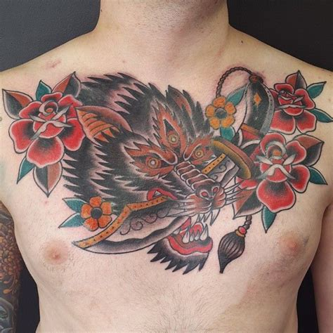 tattoo ink wellington 1623 best tattoos are cool images on pinterest body mods