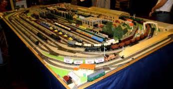 Model train layouts on ebay plans model train layouts australia