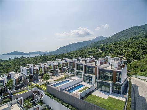 image gallery hong kong luxury image gallery hong kong luxury homes