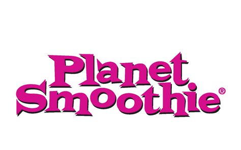 Planet Smoothie Gift Card - haagen dazs planet smoothie northgate mall durham nc