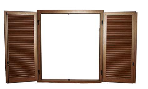 finestre persiane la migliore persiane finestre idee e immagini di