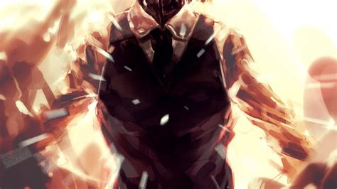 wallpaper hd kaneki hd wallpaper tokyo ghoul kaneki ken wallpaper qiura net