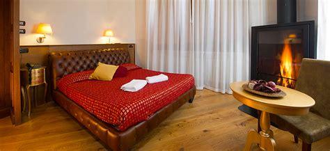 hotel con camino in gullov mobili per soggiorno doimo