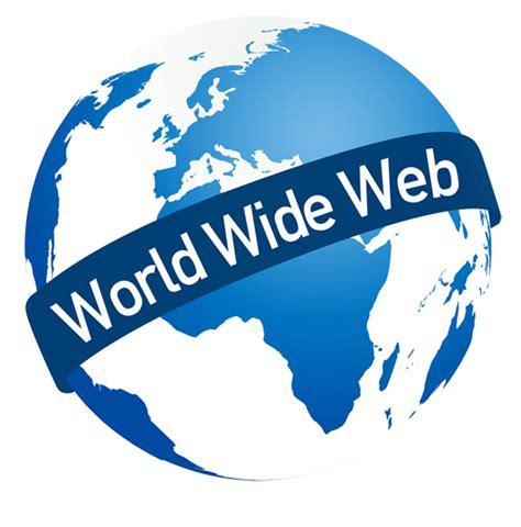 world web world wide web png transparent world wide web png images