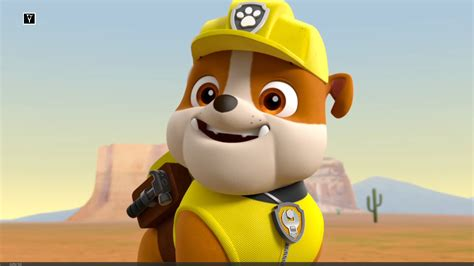puppy paw patrol top paw patrol pups save wallpapers