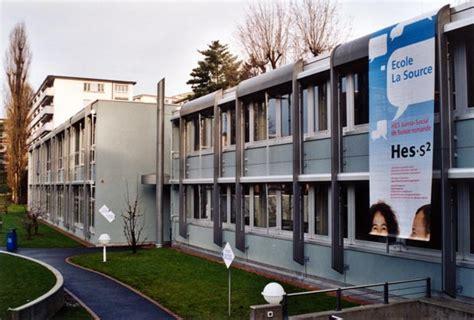 Le Suspendue 2091 by 2000 2009 Institut Et Haute Ecole De La Sant 233 La Source