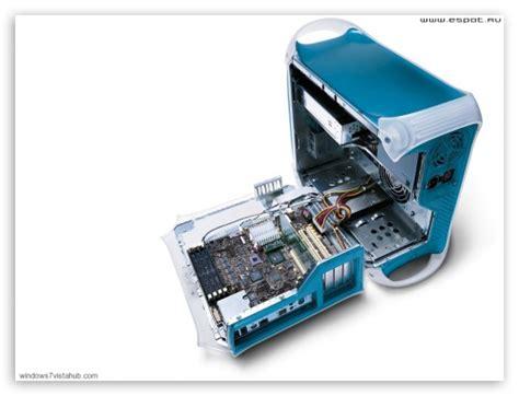 wallpaper computer hardware hardware computer 4k hd desktop wallpaper for