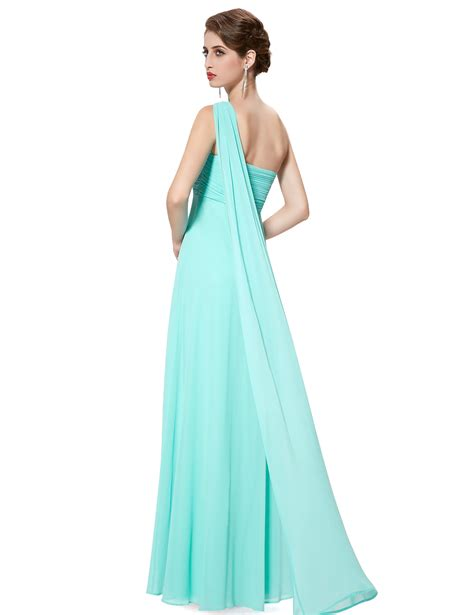 prom dress templates pretty maxi evening bridesmaid gown formal