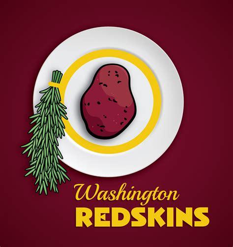 funny redskins logo peta has idea for new redskins logo peta sports humor