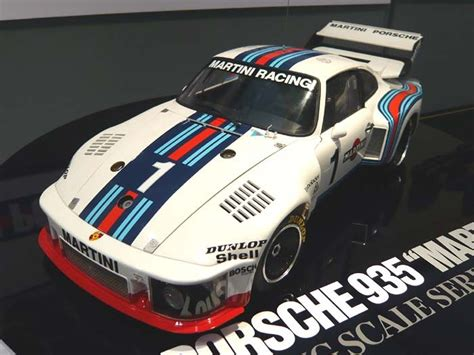 martini porsche jazz 17 best ideas about porsche 935 on martini