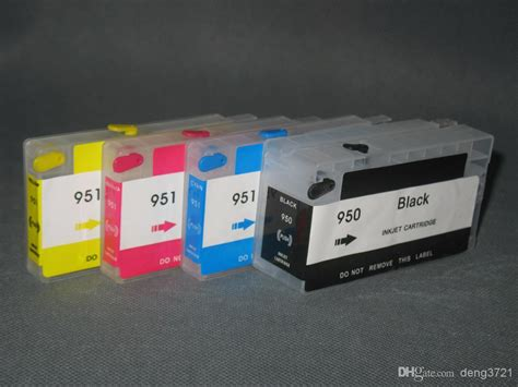 reset hp officejet pro 8630 refill ink cartridge for hp officejet pro 8610 8620 8630 e