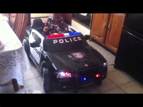 kid trax dodge charger cruiser kid trax dodge charger cruiser ride on autos post