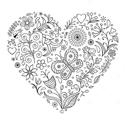 zentangle coloring pages zentangle coloring page zentangle coloring pages