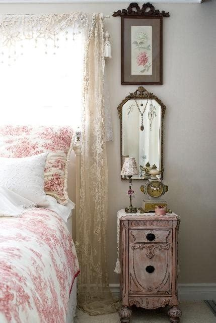 vintage bedroom color schemes 118 best images about shabby chic on pinterest
