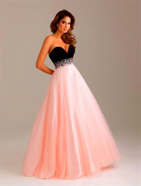 Maxi Lubella suknia sukienka wesele maxi r 243 綣owa tiulowa s xl modito