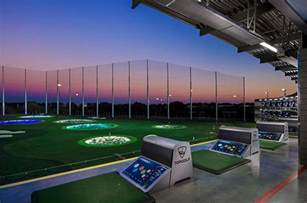 Top Golf Prices And Events Topgolf Ta