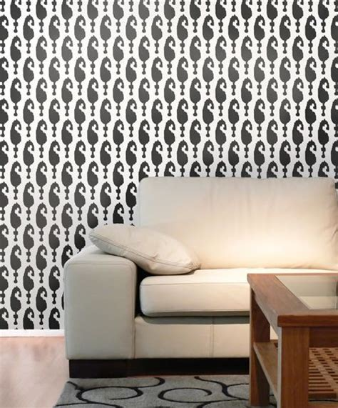 home decor wall stencils modern wall stencils new