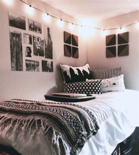 girly tumblr bedrooms tumblr bedroom girly cozy bedroom tumblr room tumblr interior image 3458