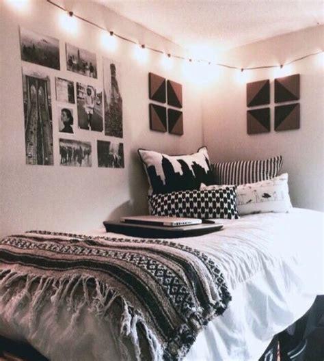 cozy bedroom tumblr tumblr bedroom girly cozy bedroom tumblr room tumblr interior image 3458