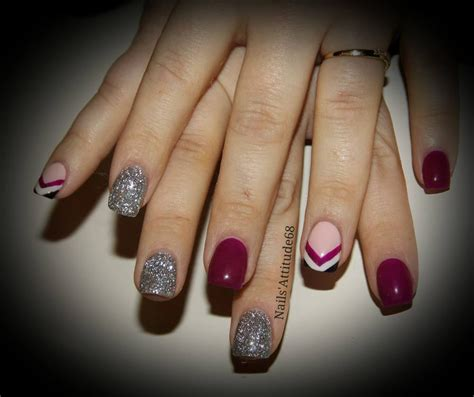 Chablon Ongle by Ongles Chablon