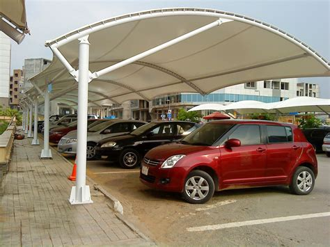 car park car park shade in uae car park shade car park shades