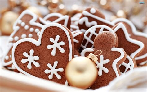 christmas wallpaper gingerbread gingerbread cookies wallpapers gingerbread cookies stock