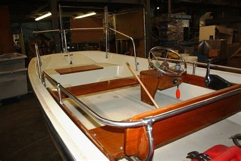 boston whaler runabout boats for sale boston whaler runabout boat for sale from usa