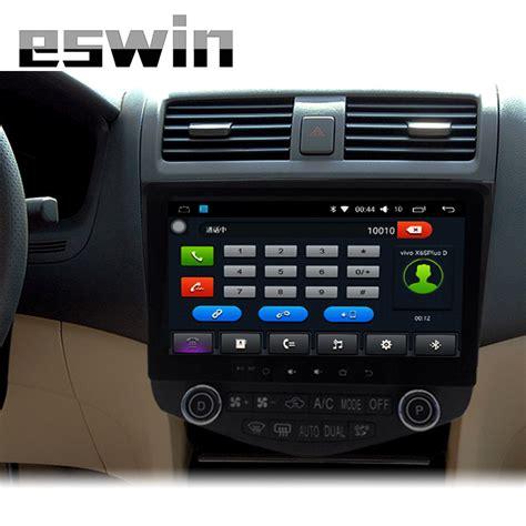 car stereo honda accord popular honda accord car stereo buy cheap honda accord car