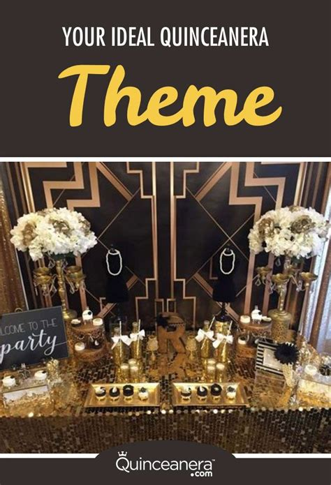 themes for quinceanera quiz 493 best images about quinceanera themes on pinterest