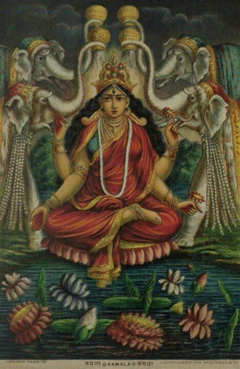 jalousien auf maß 283 besten devi lakshmi maa lakshmi bilder auf