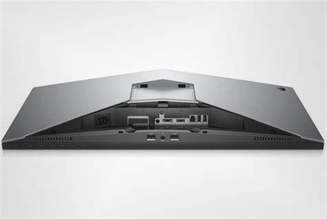 alienware aw2518hf lighting alienware launches 25 inch 240hz gaming monitors