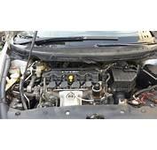 2008 Honda Civic Vti For Sale In Okara