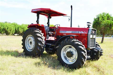 mat 233 riel agricole occasion tunisie tracteur agricole
