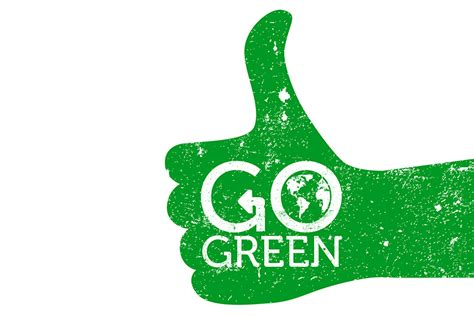 Can Go Green by Richmond Gp Out Of Hours Service Use Go Green Week To