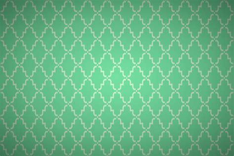 green quatrefoil wallpaper free vintage quatrefoil wallpaper patterns