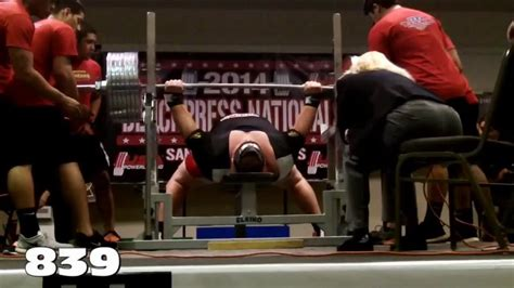 raw bench training training for both raw and equipped bench pressing juggernaut
