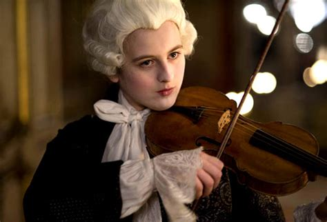 mozart biography in french mozart s sister silence was her fate french film