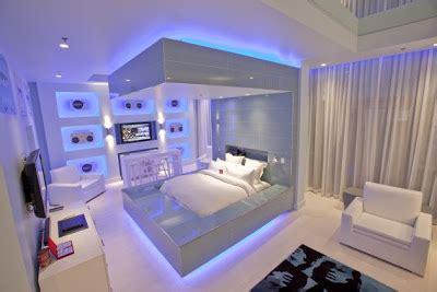 coolest girl bedroom in the world ekim 2012 dormitorios fotos de dormitorios im 225 genes de habi