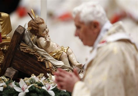 uk celebrities born on christmas day jesus was born 25 december 2011 according to italian town