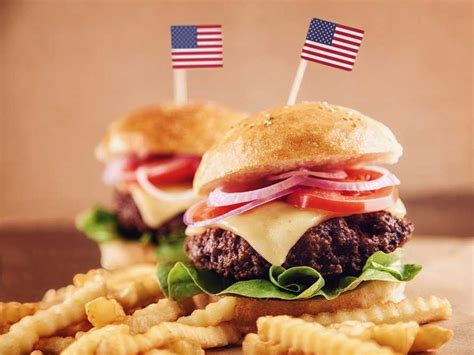 best american foods most american foods of all time business insider