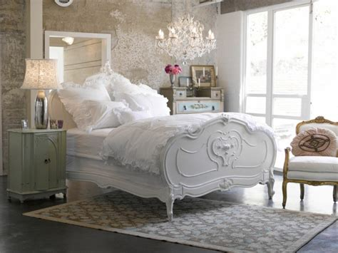 romantic beds shabby chic chest of drawers 39 inspirations for more